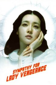 Sympathy for Lady Vengeance 2005