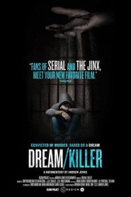 Dream/Killer 2015