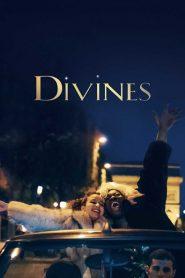 Divines 2016