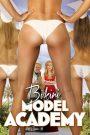 Bikini Model Academy 2015