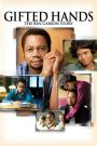Gifted Hands: The Ben Carson Story 2009