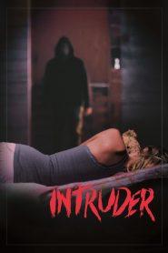 Intruder 2016