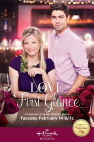 Love at First Glance 2017