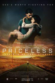 Priceless 2016