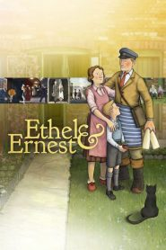 Ethel & Ernest 2016