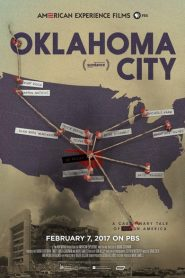 Oklahoma City 2017