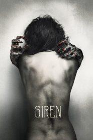 Siren 2016