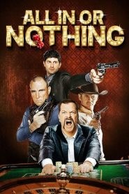 All in or Nothing 2015
