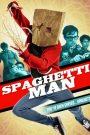 Spaghettiman 2016