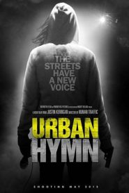 Urban Hymn 2017