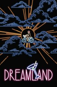 Dreamland 2016