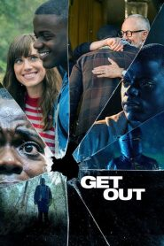 Get Out 2017