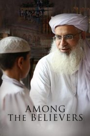 Among the Believers 2015