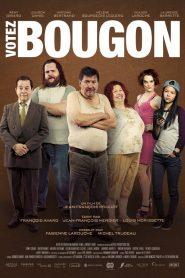 Votez Bougon 2016