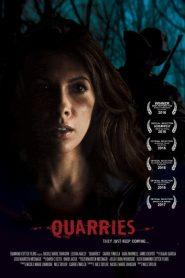 Quarries 2016