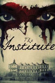 The Institute 2017