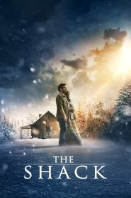 The Shack 2017