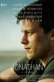 Jonathan 2016