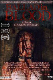 Ballad in Blood 2016
