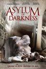 Asylum of Darkness 2017