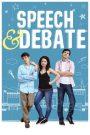 Speech & Debate 2017