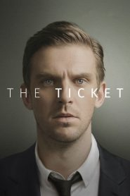 The Ticket 2016