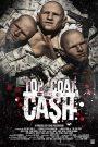 Top Coat Cash 2017