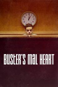 Buster's Mal Heart 2017