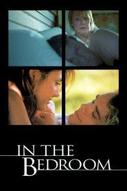 In the Bedroom 2001