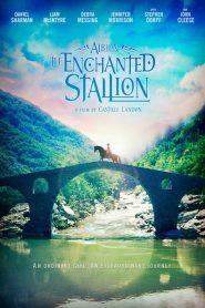 Albion: The Enchanted Stallion 2017
