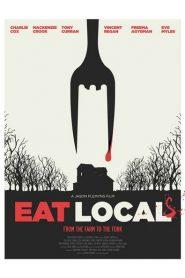 Eat Local 2017