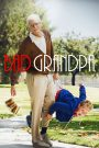 Bad Grandpa 2013