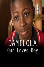 Damilola, Our Loved Boy 2017