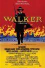 Walker 1987