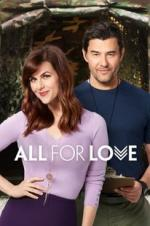 All for Love 2016