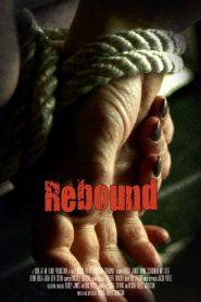 Rebound 2014