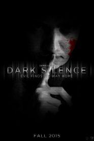Dark Silence 2016