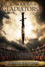 Kingdom of Gladiators, the Tournament 2017
