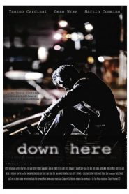 Down Here 2014