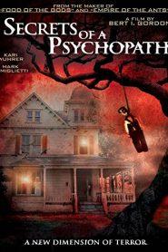 Secrets of a Psychopath 2015