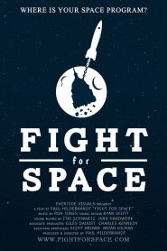 Fight For Space 2016