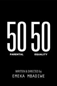 50 50 2016