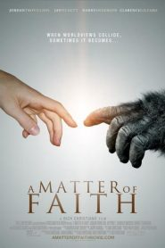 A Matter of Faith 2014
