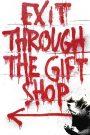 Exit Through the Gift Shop 2010