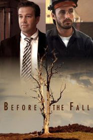 Before the Fall 2016