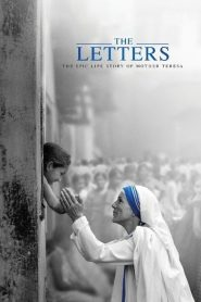 The Letters 2014