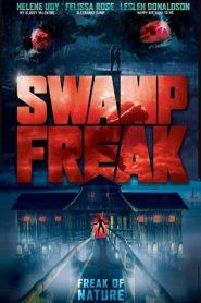 Swamp Freak 2017