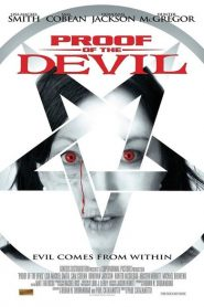 Proof of the Devil 2014