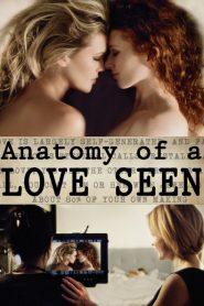 Anatomy of a Love Seen 2014