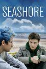 Seashore 2016